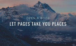 pages places