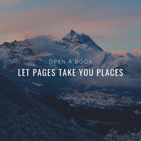 pages places