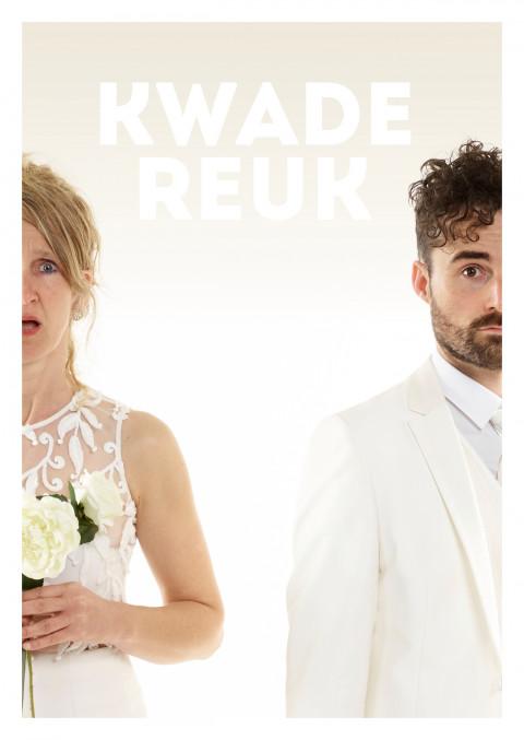 Kwade Reuk